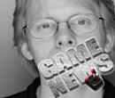 John Carmack a jövőbe lát - GTV NEWS 51. hét - 2. rész
