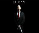 2012 Legjobb akció játéka - Bruce Willis is megirigyelné