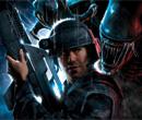 Aliens: Colonial Marines Előzetes - A nyolcadik utas visszatér