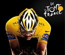 Le Tour de France 2012 PS3 Videoteszt - Bringára fel!