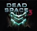 Dead Space 3 Előzetes - Horror kooperatívban?