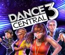 Dance Central 3 Xbox 360 Videoteszt - A Kinect-es táncőrület