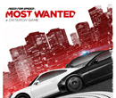 Need for Speed: Most Wanted PS Vita Videoteszt