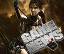 Részletek a Tomb Raider multiról - GTV NEWS 1. hét - 1. rész