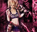 2012 videojáték baromsága - Ezeknek elgurult a gyógyszerük