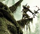Crysis 3 Előzetes - Maximum Armor és a többiek