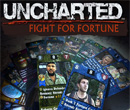 Uncharted: Fight for Fortune PS Vita Videoteszt
