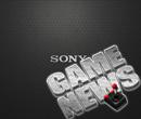 Hardverek és konzolok - GTV NEWS 2. hét - 3. rész
