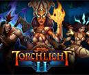 2012 Legjobb szerepjátéka - Fejlődni mindhalálig