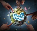 2012 Legjobb platform játéka - Induljon az ugra-bugra