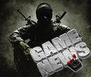 Gearbox, mint CoD-fejlesztő? - GTV NEWS 3. hét - 3. rész