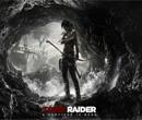 Tomb Raider Előzetes - Lara kisasszony újra támad