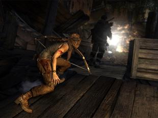 Tomb Raider (a kép nagyítható)