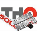 Lezajlott a THQ-aukció - GTV NEWS 4. hét - 1. rész
