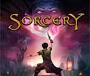 Sorcery PS3 Videoteszt - VarázsMove-ot a kézbe