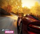 2012 Legjobb verseny játéka - Száguldás, Porsche, Szerelem