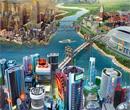 SimCity Előzetes - Polgármester kerestetik