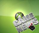 Nyakunkon a következő generáció - GTV NEWS 4. hét - 2. rész