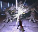 2012 Legjobb mozgásérzékelős játéka - Kinect vs. PS Move
