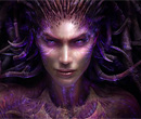 Starcraft 2 - Heart of the Swarm Előzetes - Zergek mindenütt
