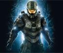 2012 Legjobb multiplayer játéka - Emberek emberek ellen
