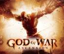 God of War: Ascension Előzetes - A Kratos-sztori előzménye
