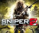 Sniper: Ghost Warrior 2 Előzetes - Kemperek paradicsoma