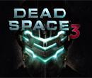 Dead Space 3 PS3/PC Videoteszt - Zűr az űrben