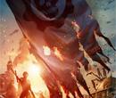 Gears of War: Judgment Előzetes - Sáskák mindenütt