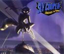 Sly Cooper: Thieves in Time Előzetes - Az időtolvajok