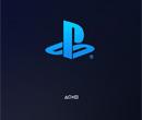 PlayStation Meeting 2013 Összefoglaló - Lássuk a PS4-et