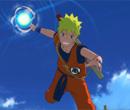Naruto Shippuden: Ultimate Ninja Storm 3 Előzetes