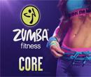 Zumba Fitness Core Xbox 360 (írott) Teszt - Indulhat a risza