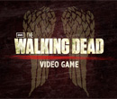 The Walking Dead: Survival Instinct Előzetes