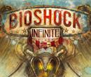 BioShock Infinite Előzetes - Szállj fel magasra!