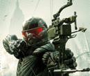 Crysis 3 Xbox 360/PC Videoteszt - Az utolsó vadászidény