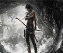 Tomb Raider PS3/PC Videoteszt - A túlélés iskolája
