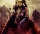 Injustice: Gods Among Us Előzetes - Mindörökké Batman