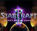 StarCraft 2: Heart of the Swarm PC Teszt - Zergek mindenütt