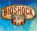 BioShock Infinite PC Videoteszt - A Mennyország kapujában