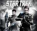 Star Trek: The Video Game Előzetes - Kirk vs Gorn.. Újra