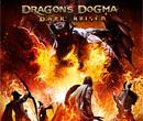 Dragons Dogma: Dark Arisen Előzetes - Hívogat a mélység