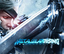 Metal Gear Rising: Revengeance PS3 Videoteszt