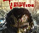Dead Island: Riptide Előzetes - Zombik újratöltve