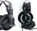 ACME HA-07 és Enzatec HS902 Gamer Headset Bemutató