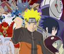 Naruto Shippuden Ultimate Ninja Storm 3 PS3 Videoteszt