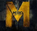 Metro: Last Light Előzetes - A földalatti sötétség