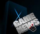 Next-gen Xbox infók - GTV NEWS 15. hét - 1. rész