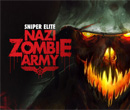Sniper Elite: Nazi Zombie Army PC Videoteszt