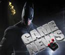 Batman Arkham Origins infók - GTV NEWS 15. hét - 2. rész